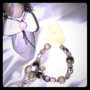 🎁 NWT Fashion Jewelry 🎁